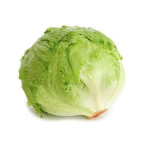 Fresh Lettuce - 1 Ct