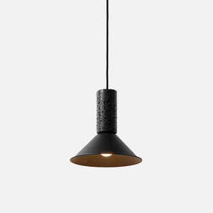 R Pendant Light /Lava