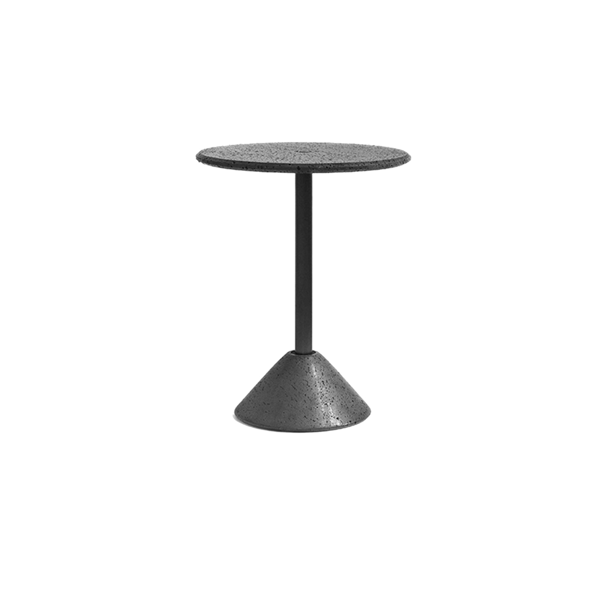 Ding Table/ Lava