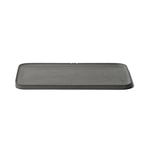 Hui Storage Tray/ Concrete