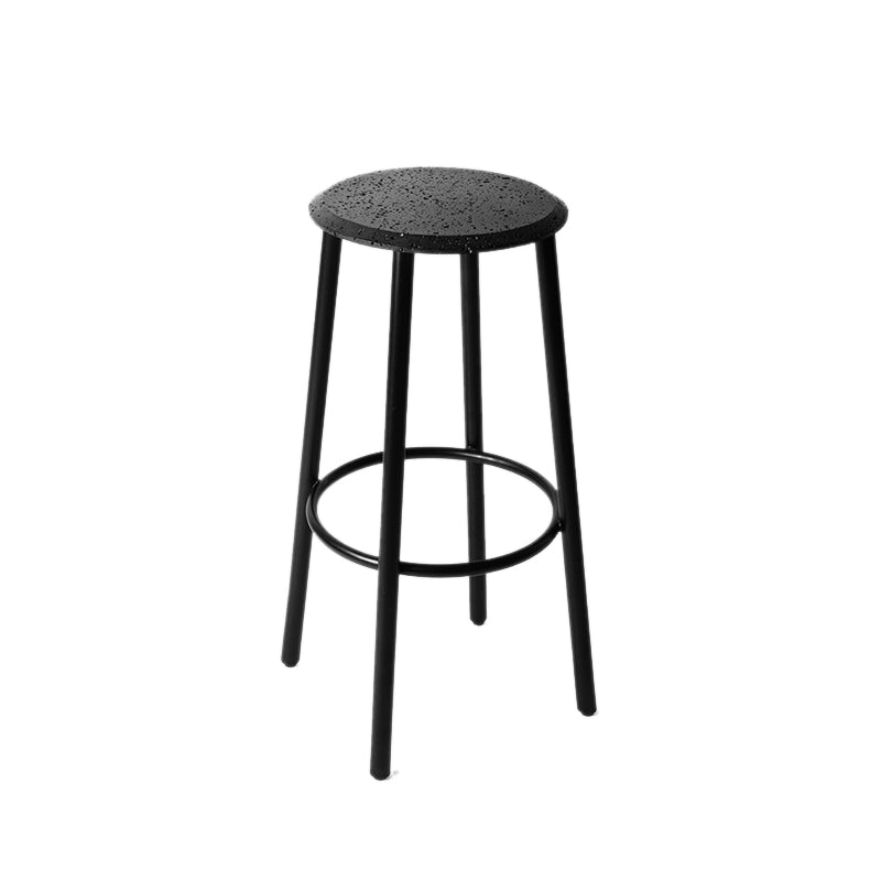 Calm Bar Stool