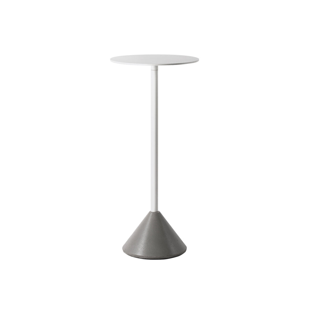 Ding Bar Table/ Concrete