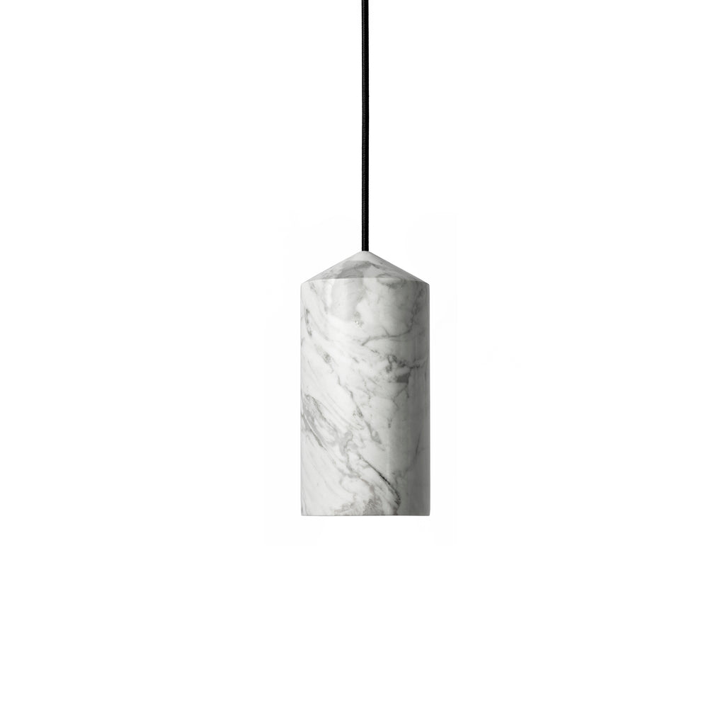 IN Pendant Light /Marble