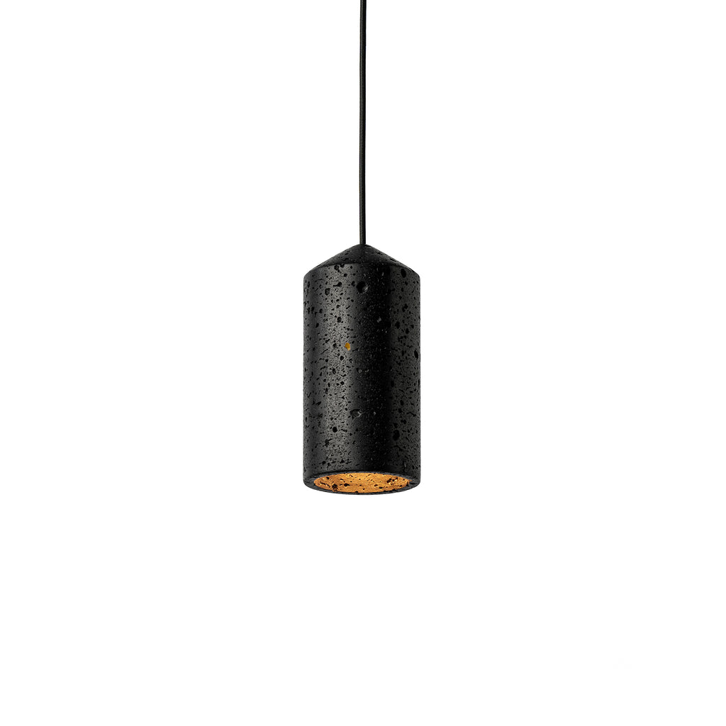 IN Pendant Light /Lava