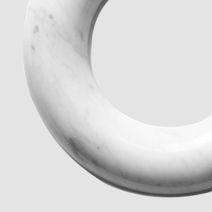 Ring Multi-Funcion Accessory/Marble