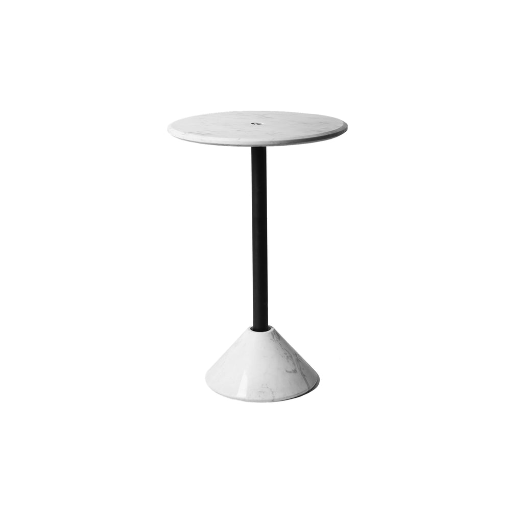 Ding Table/ Marble