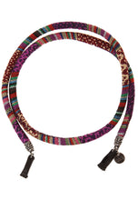 Load image into Gallery viewer, Sajú Ethnic Morrocoy Glasses Straps