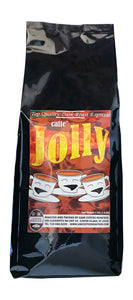 Caffe Jolly - 1kg. or 1lb.