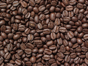 Swiss Water Process Decaf - 1lb.
