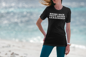 LeadershirtsPlus Summer 2020