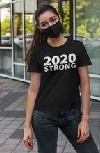 Load image into Gallery viewer, LeadershirtsPlus.com 2020 STRONG