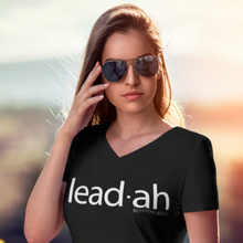Load image into Gallery viewer, Female leadah