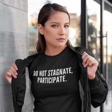 Load image into Gallery viewer, Stagnate Tee at Leadershirts Plus