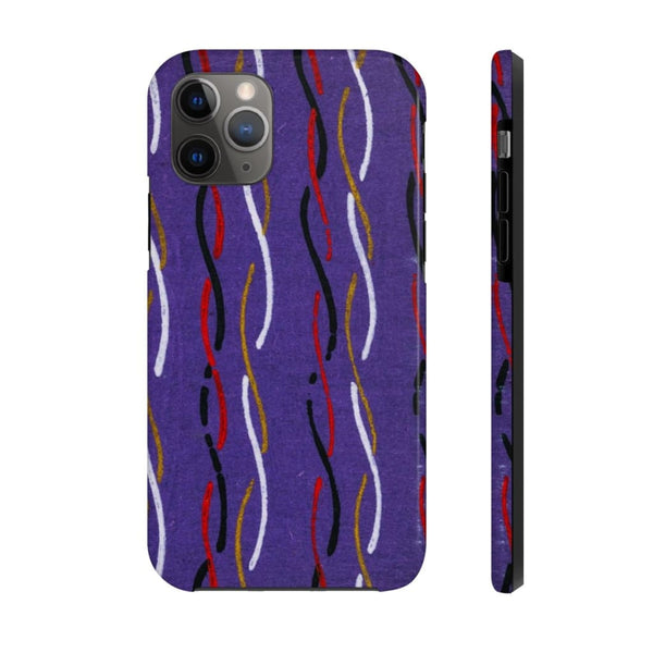 Case Mate Tough Phone Cases - The UnSpace