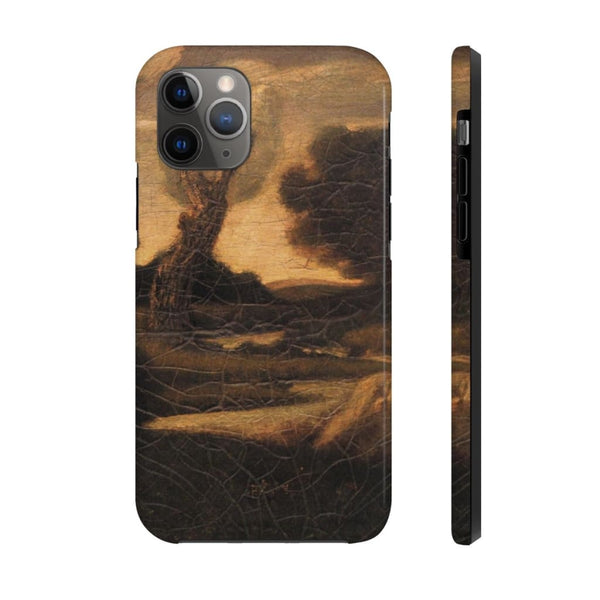 """The Forest of Arden"" (1888) Case Mate Phone Cases - The UnSpace"