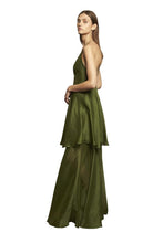 Load image into Gallery viewer, Ginger and Smart Eminence Gown Size 12  | Ginger and Smart