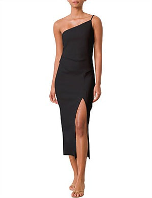 Bec and Bridge Raphaela Midi Dress Size 14 | Bec and Bridge