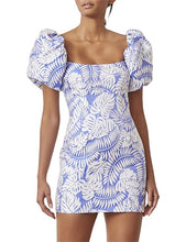 Load image into Gallery viewer, Bec and Bridge Banana Dress Size 6 | Bec and Bridge
