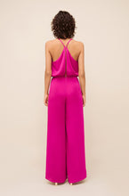 Load image into Gallery viewer, Sheike Cupid Jumpsuit Size 10 | Sheike
