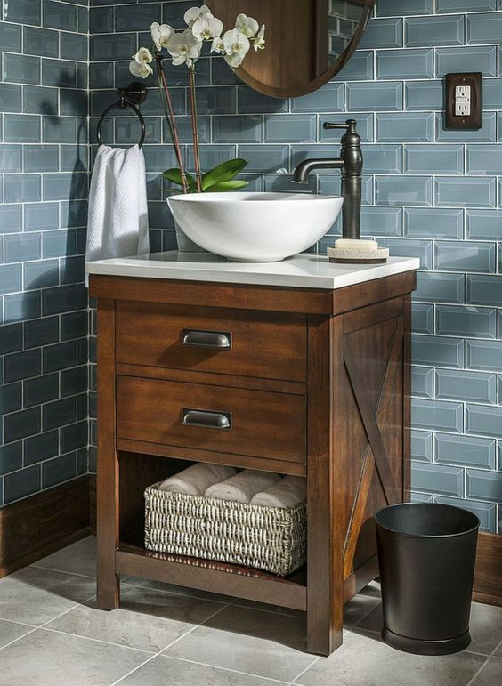 8 Sensational Bathroom Design Trends 2019 Pullcast