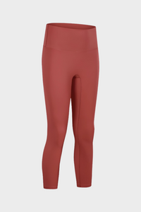 HealthFit Leggings