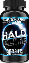 Blackstone Labs- Halo Elite- 90 Caps