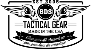 BDS Tactical Gear