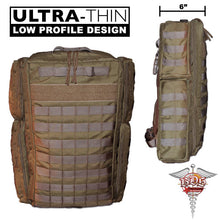 Load image into Gallery viewer, Combat Trauma Medical Bag