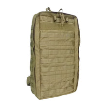 Load image into Gallery viewer, Basic Combat Trauma Medical Bag