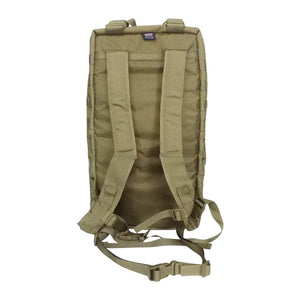 Basic Combat Trauma Medical Bag