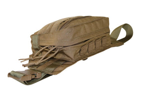 Enhanced Tactical Fanny Pack