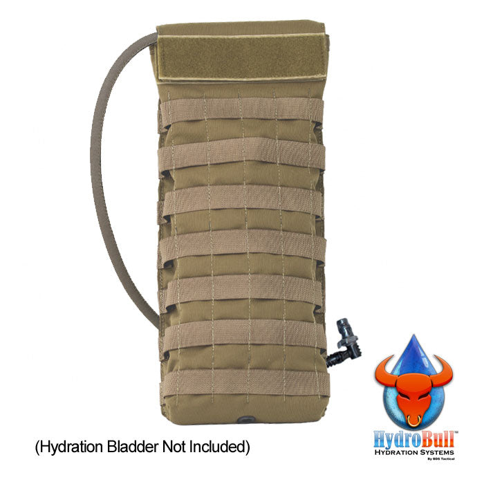 100oz. Bladder Cover