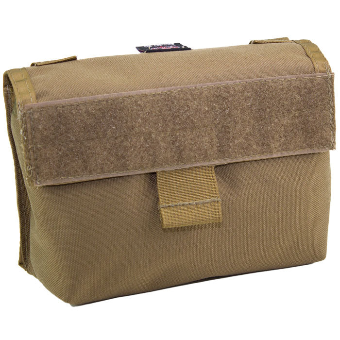 Medium Utility Pouch ( Ranger Green )