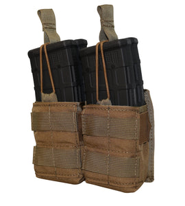 Stacker 4 Magazine Pouch