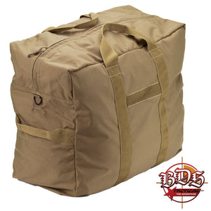 Large Kit Bag