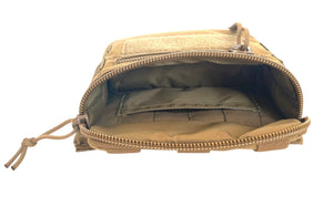 Shooters Belt Bag