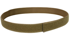 Modular Shooters Belt with D-RING COBRA®