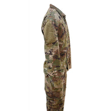 Load image into Gallery viewer, FR & NON FR ACU (OCP) COMBAT COAT