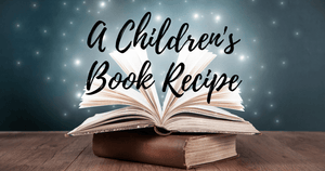 What makes a children's book good?