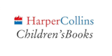 Harper Collins Children's Books