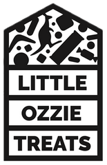 Little Ozzie Treats | The Confectionery House