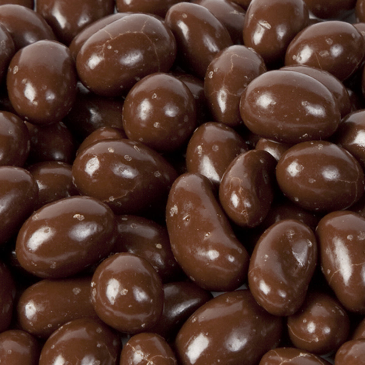 Milk Chocolate Roasted Peanuts | The Confectionery House | Online Chocolate