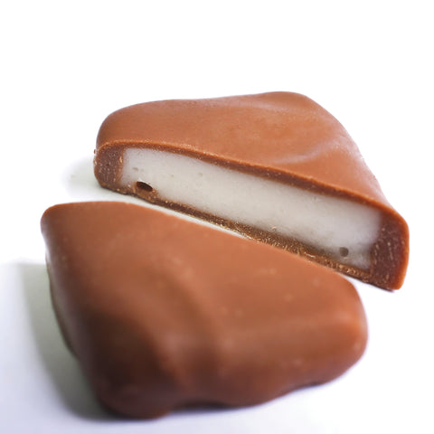 Choc Peppermint Chews
