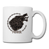 Fenrir Coffee/Tea Mug