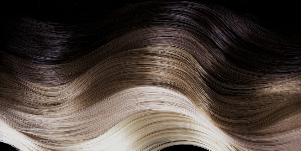 Want a straight-from-the-salon finish?