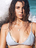 Natural Beach Boho Necklace Accessories - bohosecret