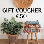 Salty Vibes Gift Voucher - Salty Vibes