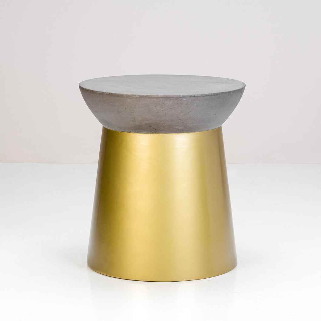 Adam Side Table - Atmosphere Furniture
