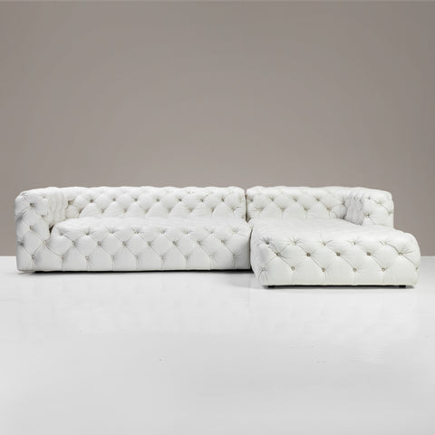 Adhara Daybed - Atmosphere Furniture