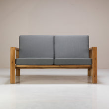 Load image into Gallery viewer, Aegean Sofa - Atmosphere Furniture